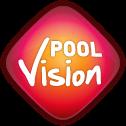 logo-poolvision