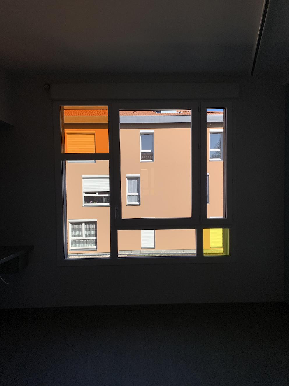 107-architecture-lionel-Thabaret-EHPAD-THOISSEY-3
